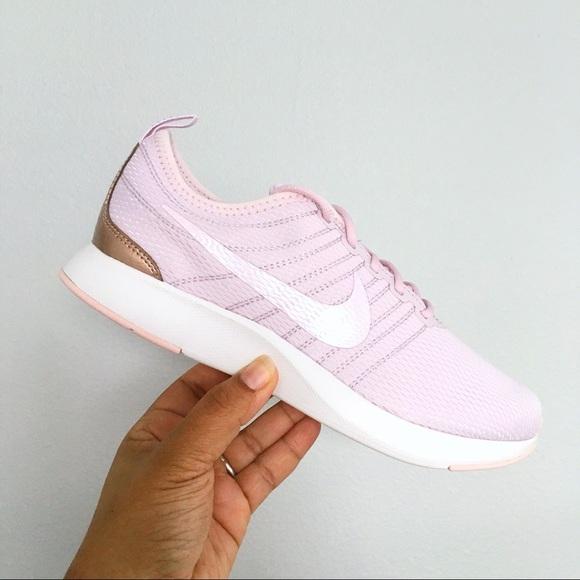 185ceb3df839 NEW Nike Dualtone Racer Women Shoes